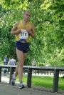 Martin Godleman - Sutton 10k May 2005